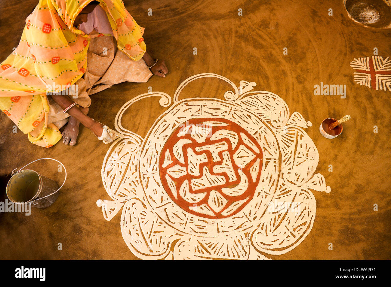 Diwali Rangoli Coloring Pages | Diwali Rangoli Coloring Pages ... | 956x1300