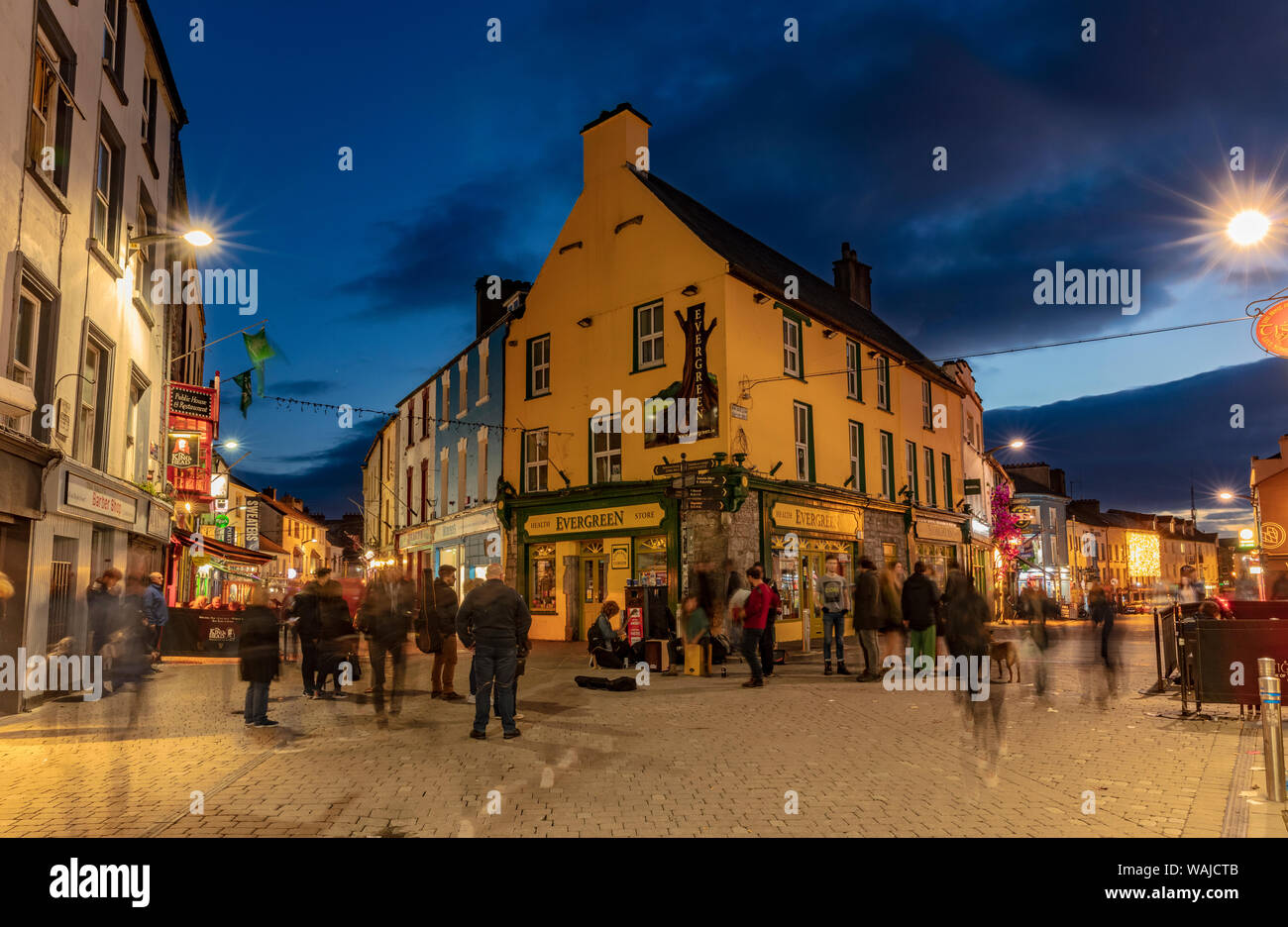 Galway - Wikitravel