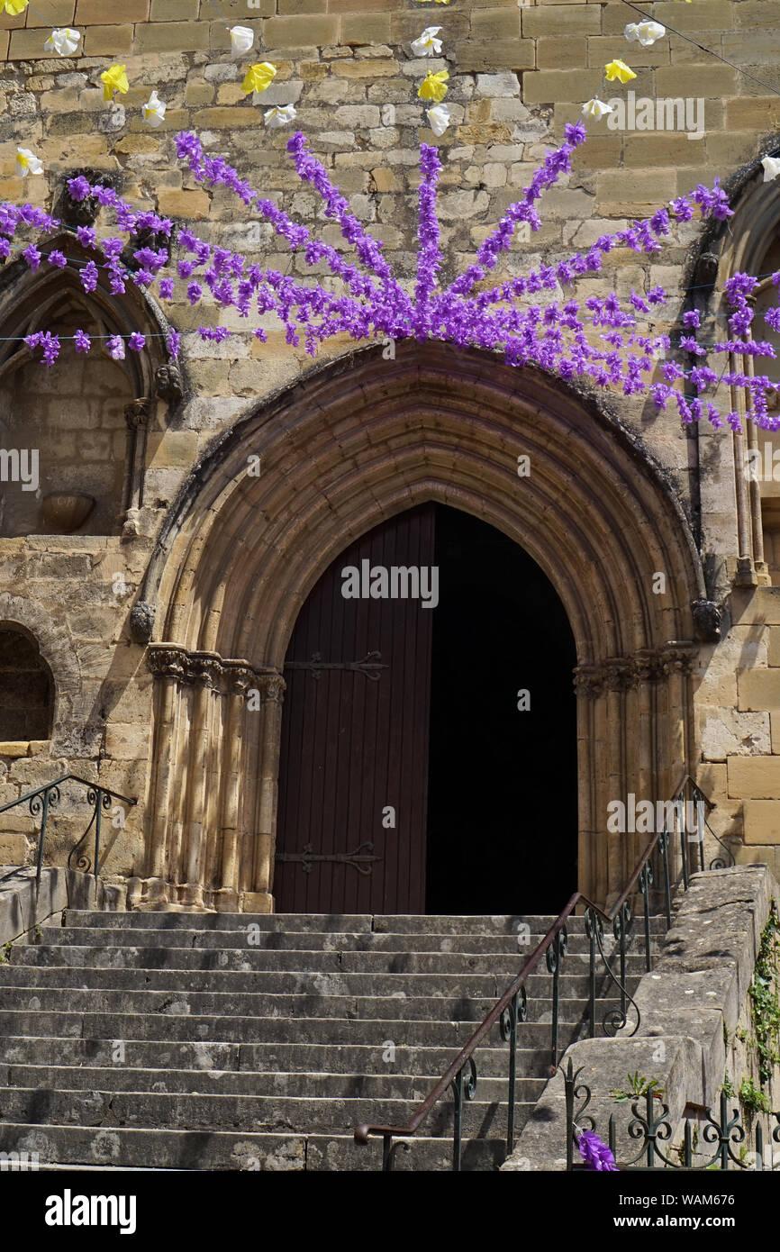 Equilateral Arch Stock Photos & Equilateral Arch Stock