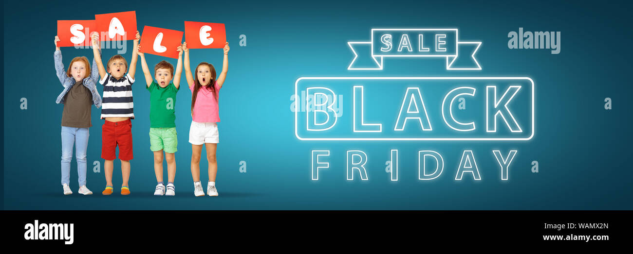 friday sale today black happiness