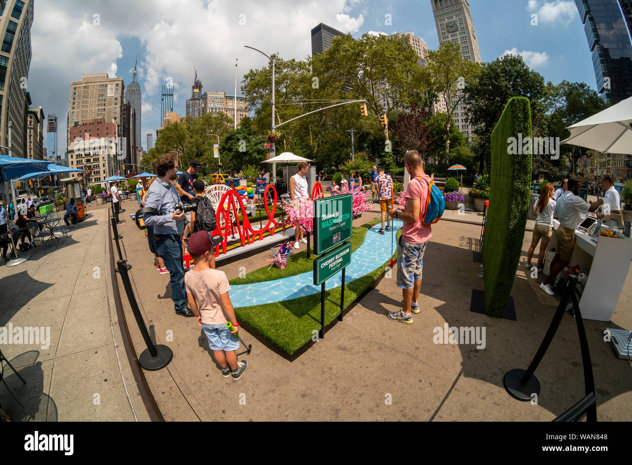 Great Event Stock Photos & Great Event Stock Images - Alamy