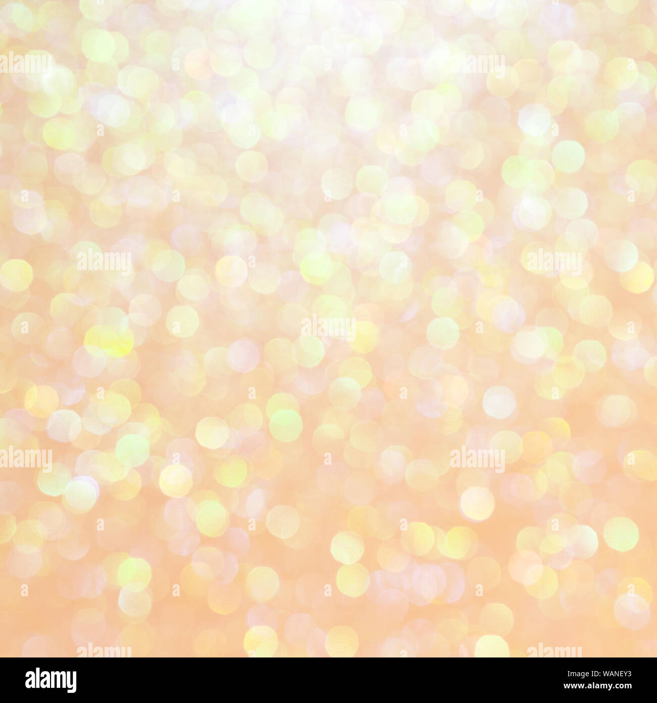 Abstract Christmas Background Wallpaper Diamond And Effect