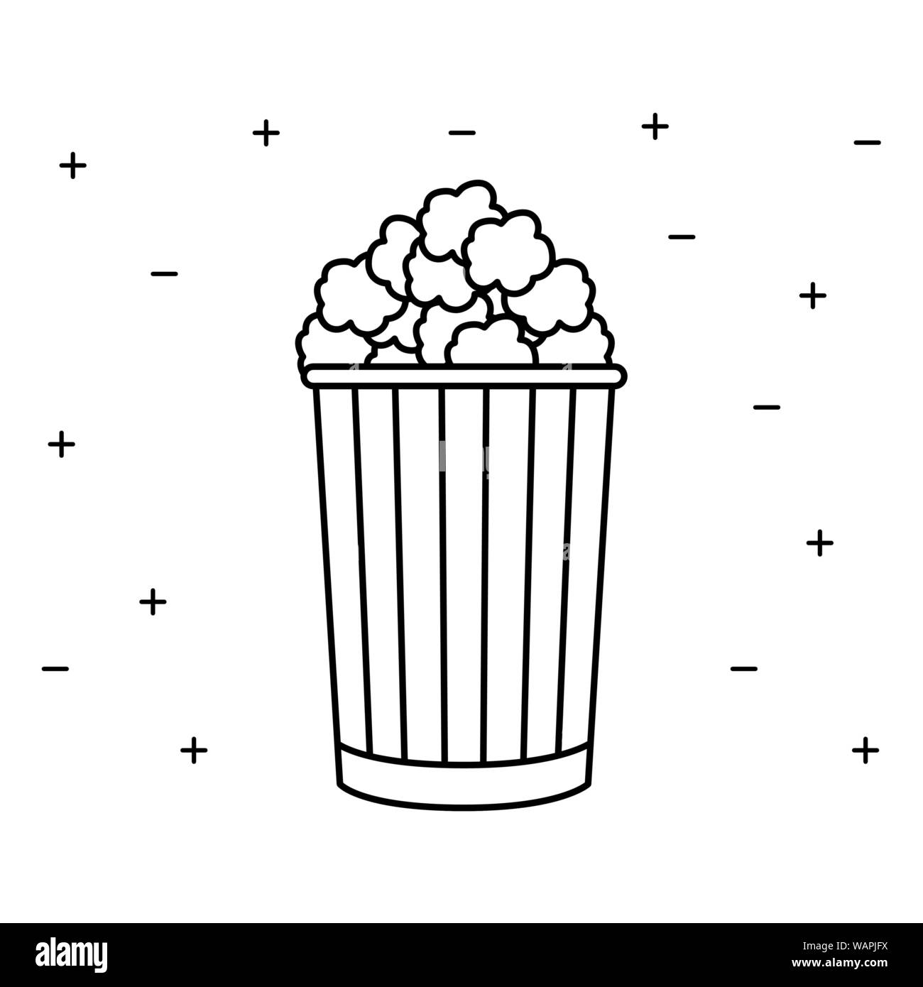 Coloring Pages: Popcorn container coloring pages | New 51++ Printable Sheets  #popcorncontainerclipart #popcorncontain… | Colored popcorn, Food coloring  pages, Coloring pages | 1390x1300