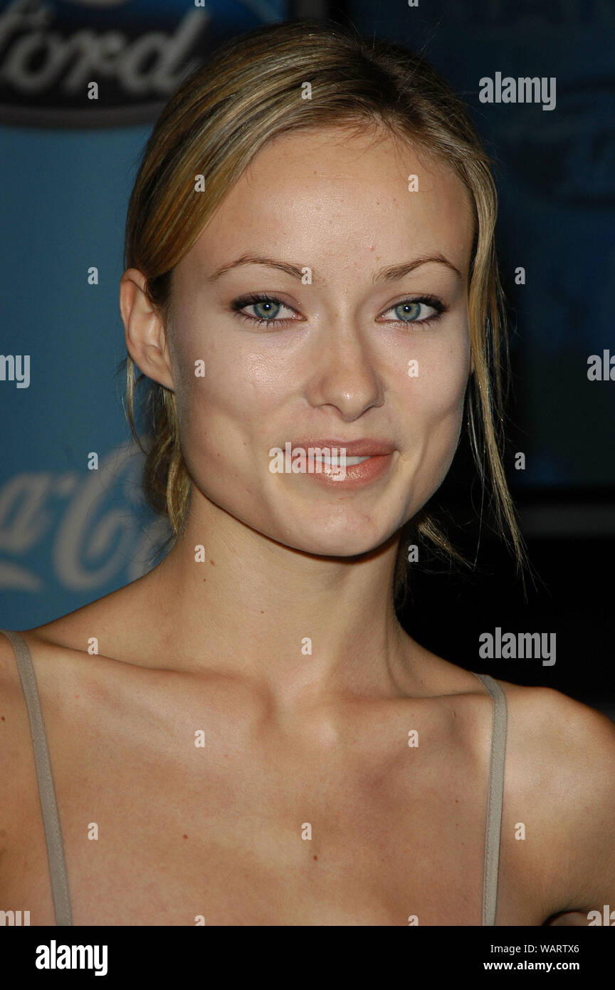 Amanda Swisten Wiki 4 march 2005 stock photos & 4 march 2005 stock images - alamy