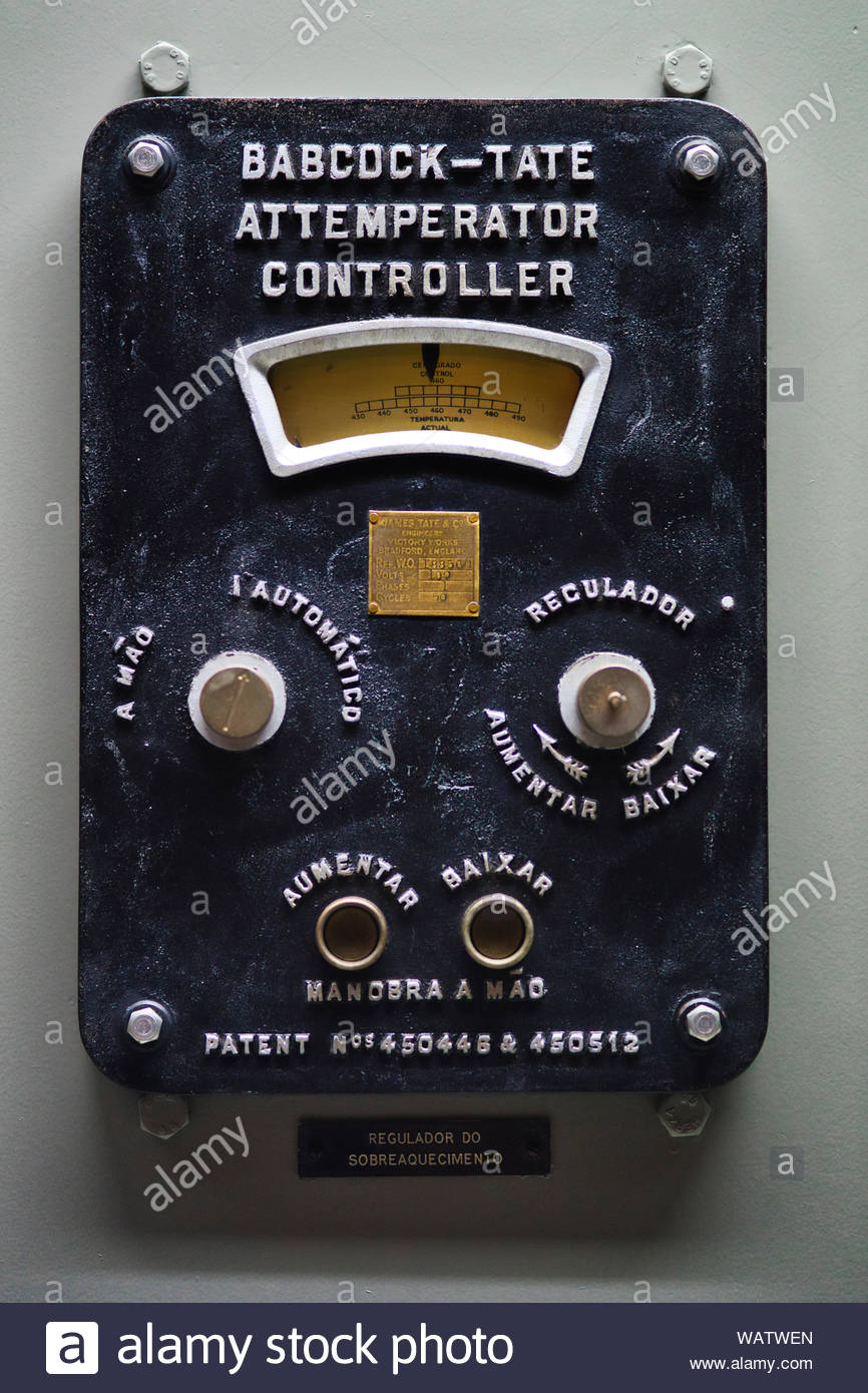 Old Pointer Stock Photos & Old Pointer Stock Images - Alamy