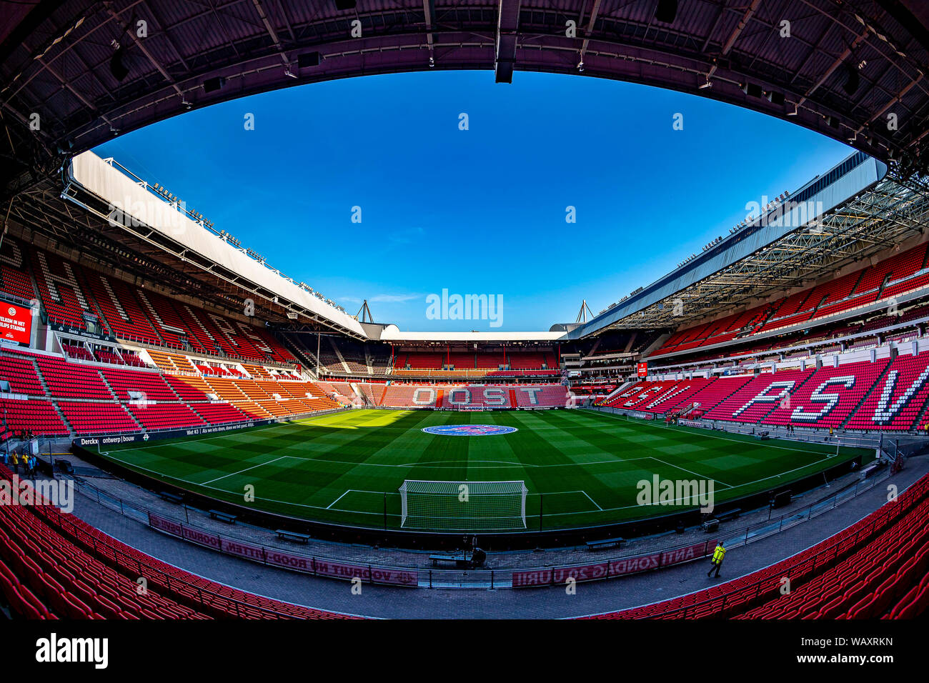 europa league finale 2020