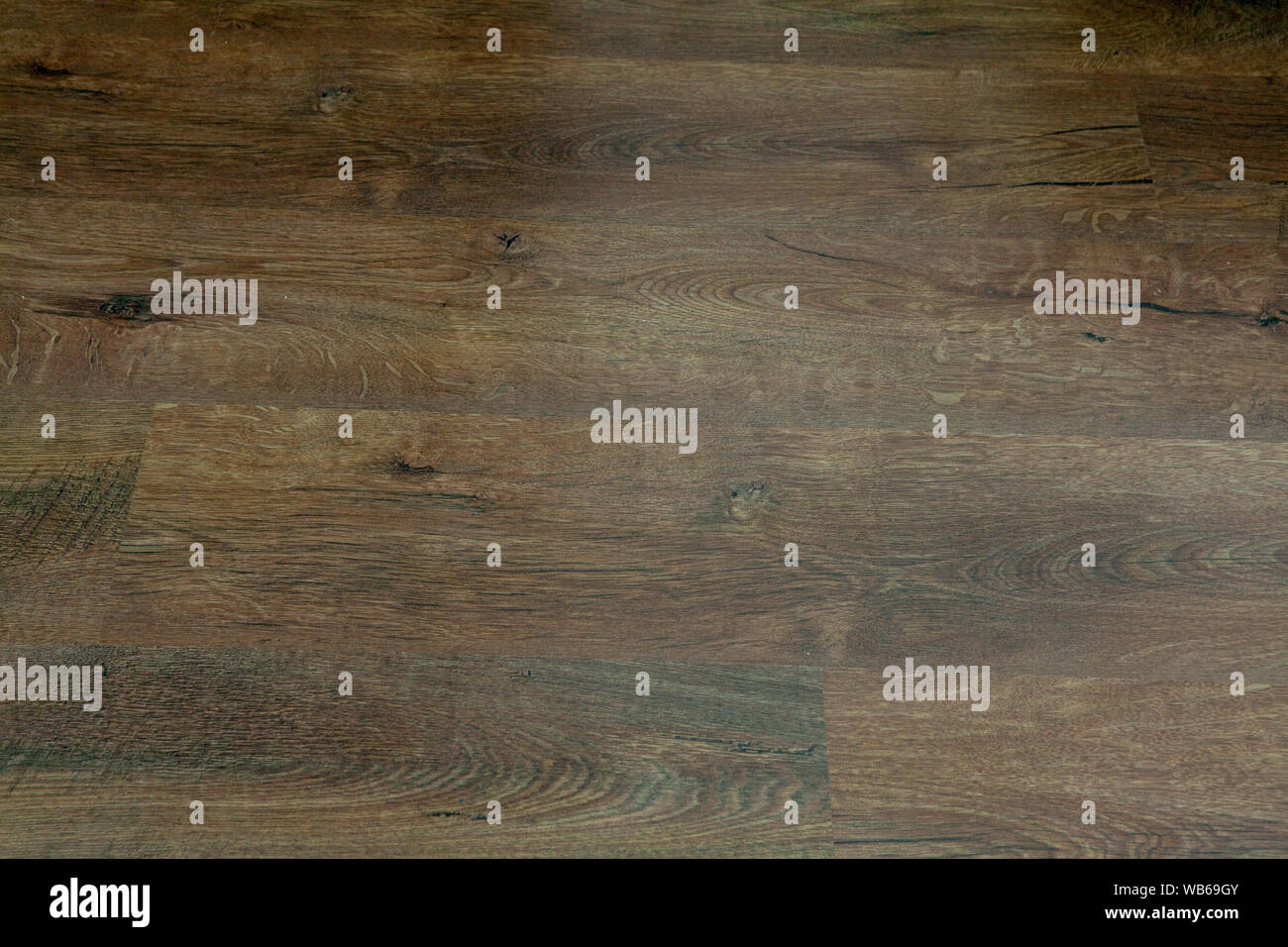 Wenge Oak Solid Wood Flooring solid wood plywood and veneer slide sheet, parquet floor of