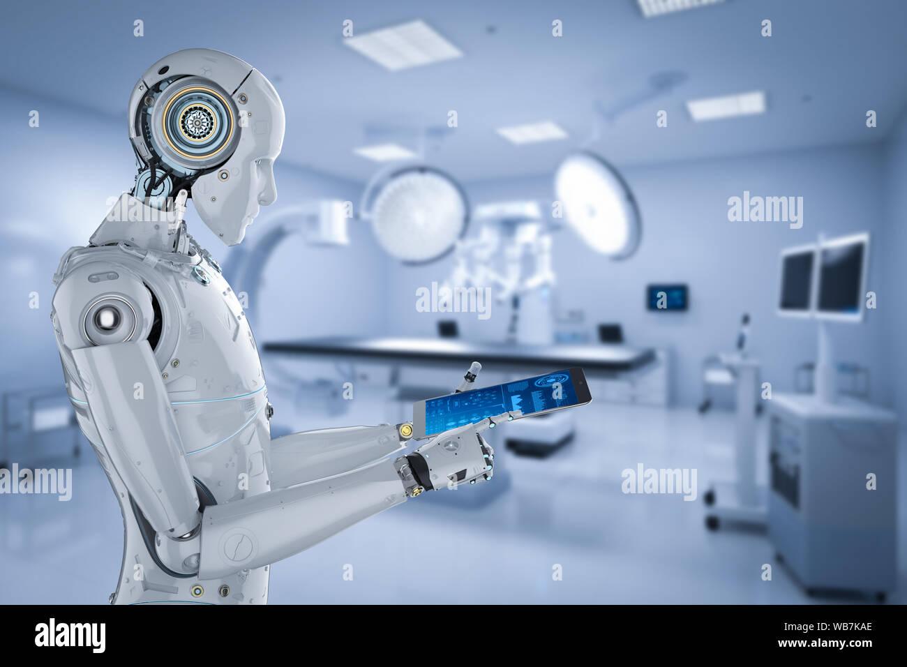 Diagnos Stock Photos & Diagnos Stock Images - Alamy