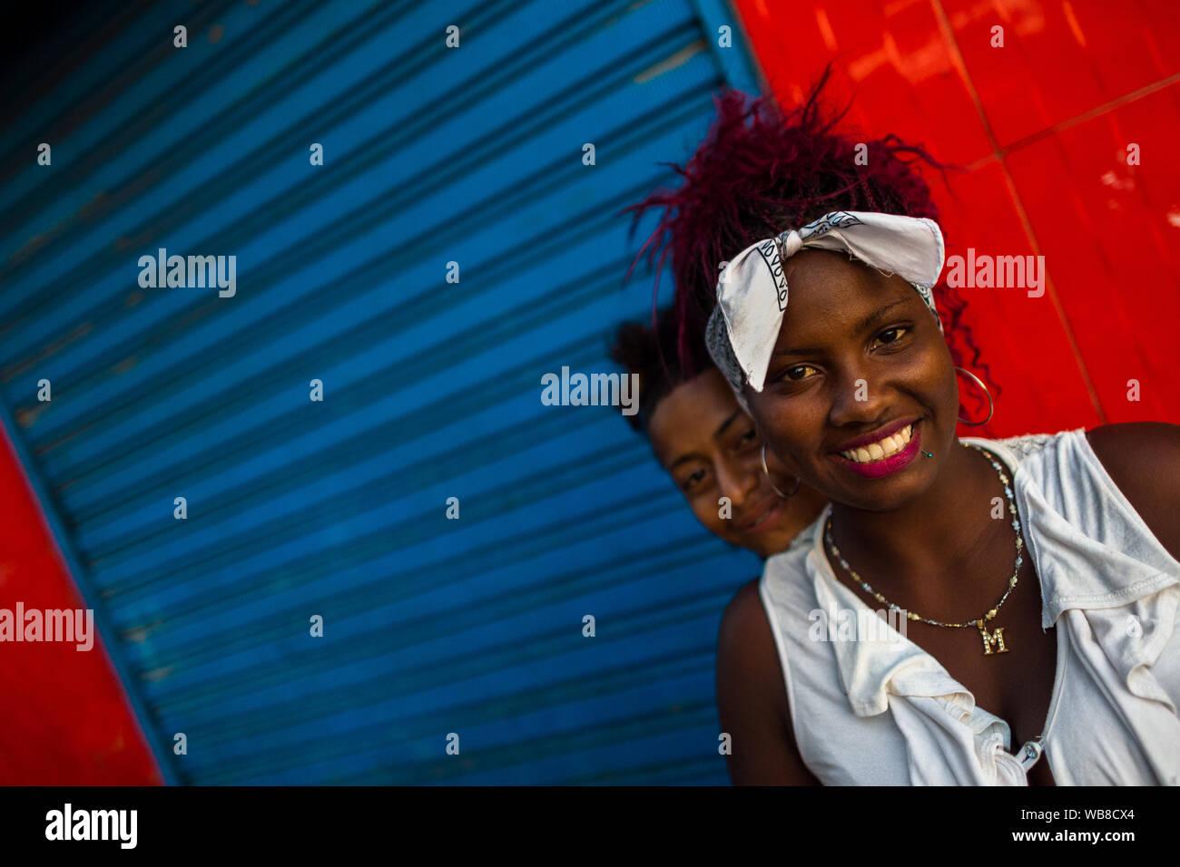 Afro Karibian dating sites