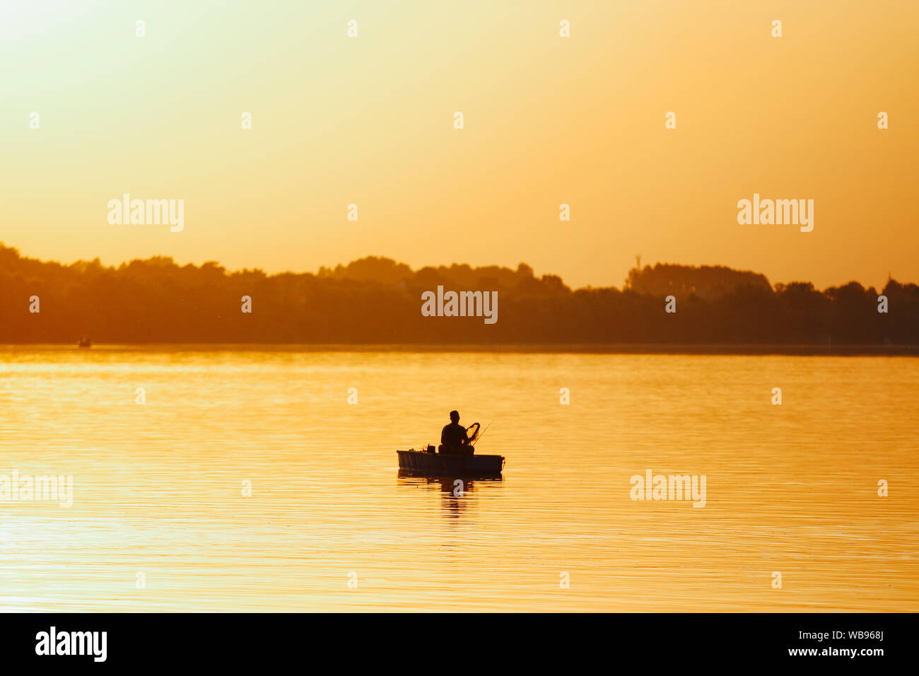 Id Check Stock Photos & Id Check Stock Images - Alamy