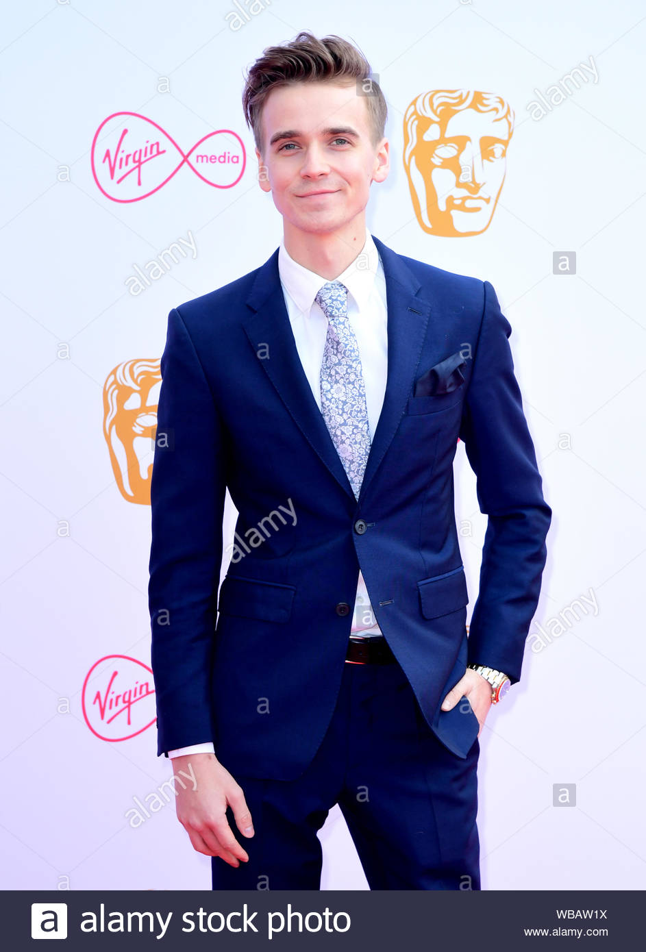 File Photo Dated 12 5 2019 Of Youtube Star Joe Sugg Who Will Host The Strictly Come Dancing Podcast When It Returns Alongside The New Series Stock Photo Alamy In a struggle between what's right and wrong, zoë and joe sugg have to face the decision of their life's. https www alamy com file photo dated 1252019 of youtube star joe sugg who will host the strictly come dancing podcast when it returns alongside the new series image265155910 html