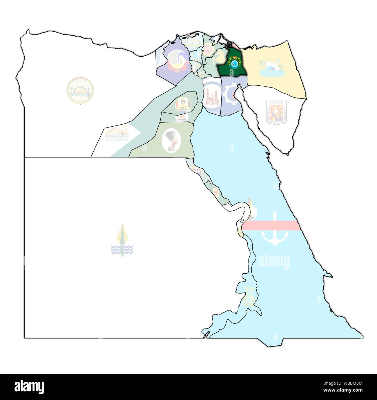 Escort girls in Ismailia