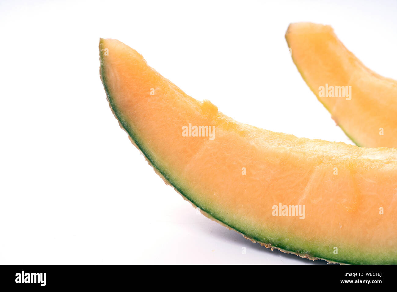 Cut Natural Melon A Healthy Product Full Of Vitamins For Advertising Vegan Food And Lifestyle Stock Photo Alamy Cantaloupes are packed with vitamins a and c, and since they have high water content, they like other melons, cantaloupe has a high water content (about 90 percent), but being packed with water. alamy