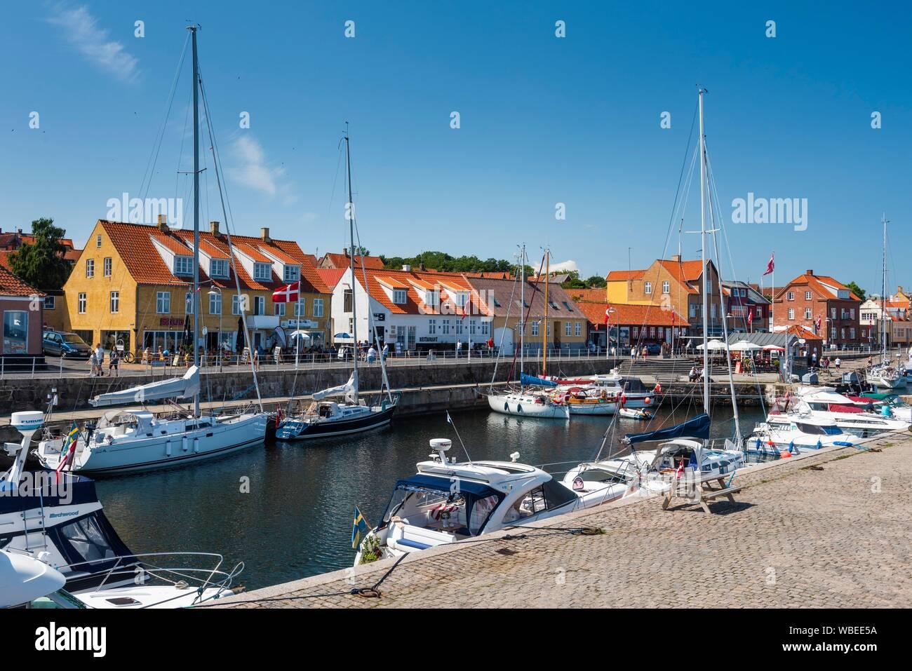 Allinge-Sandvig