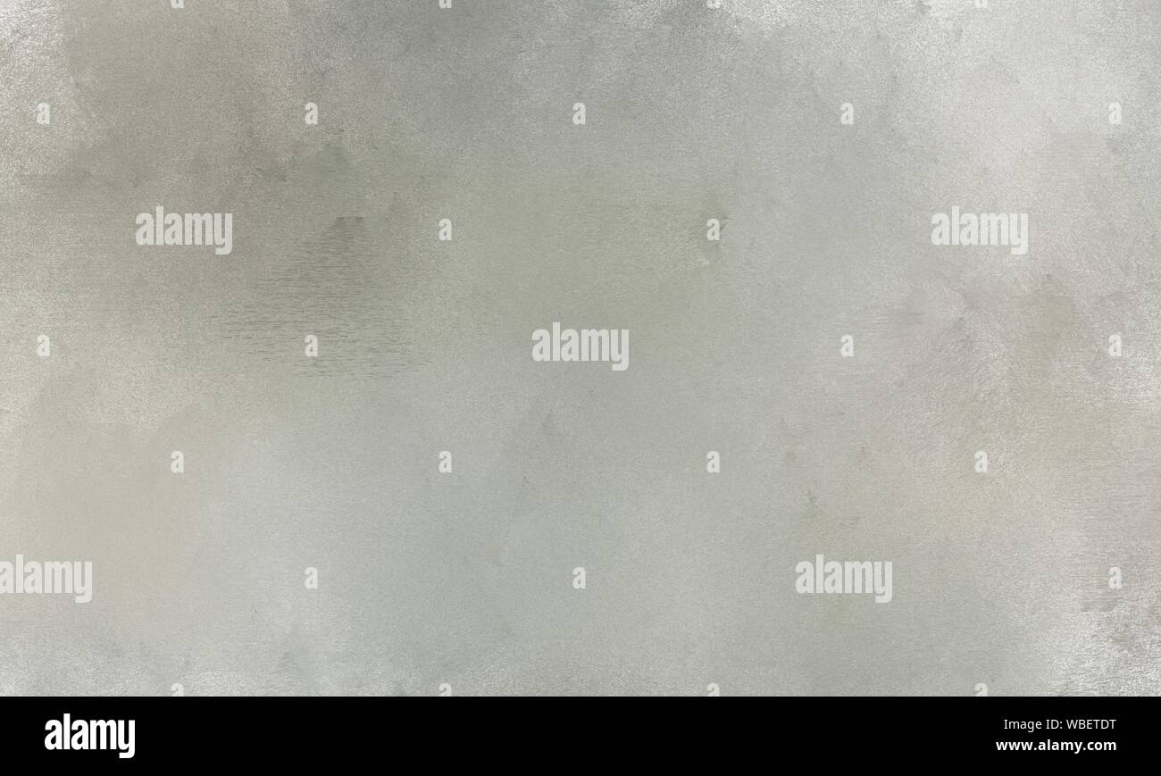Grunge Background With Dark Gray Linen And Light Gray