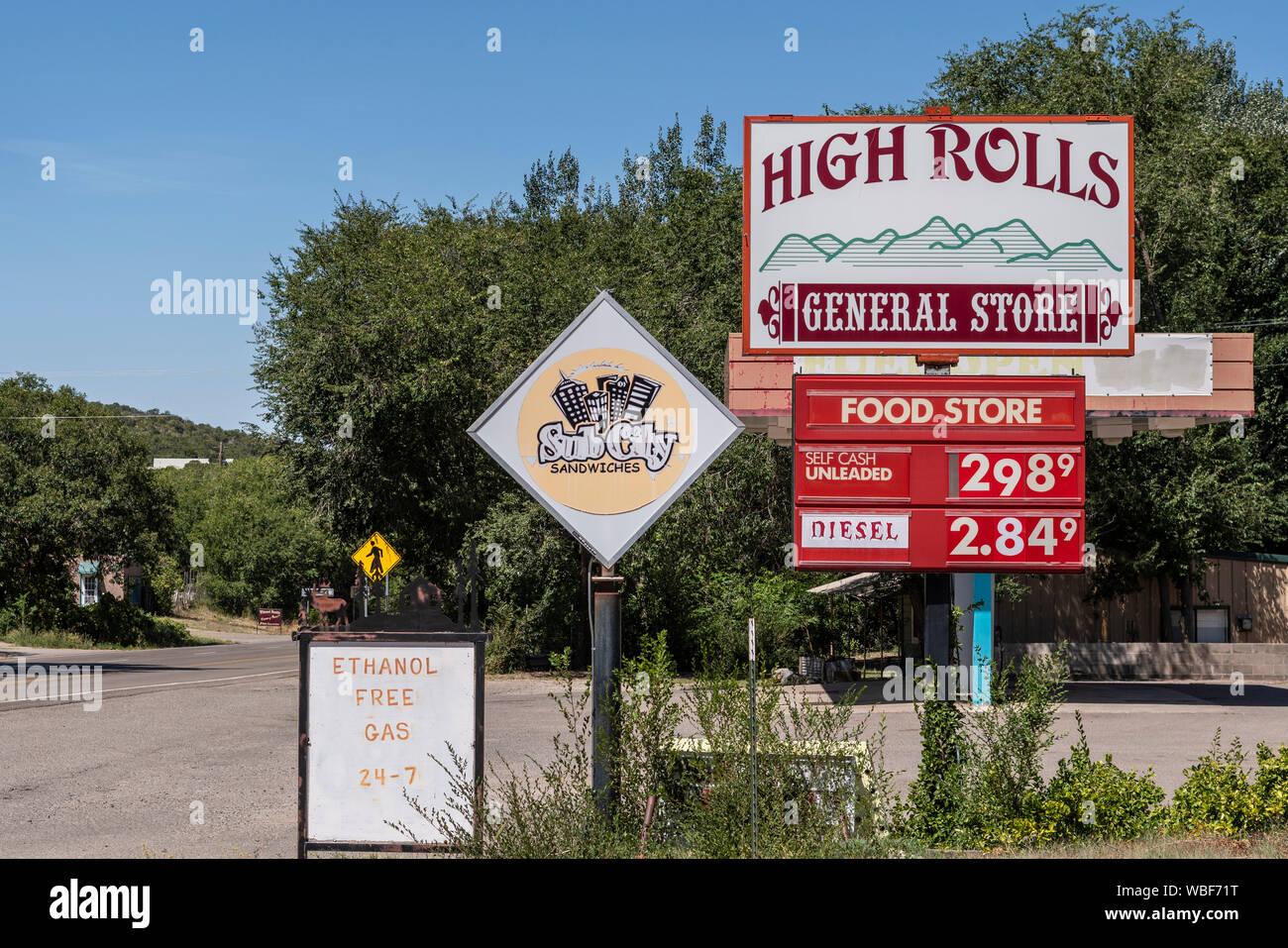 Otero County Stock Photos & Otero County Stock Images - Alamy
