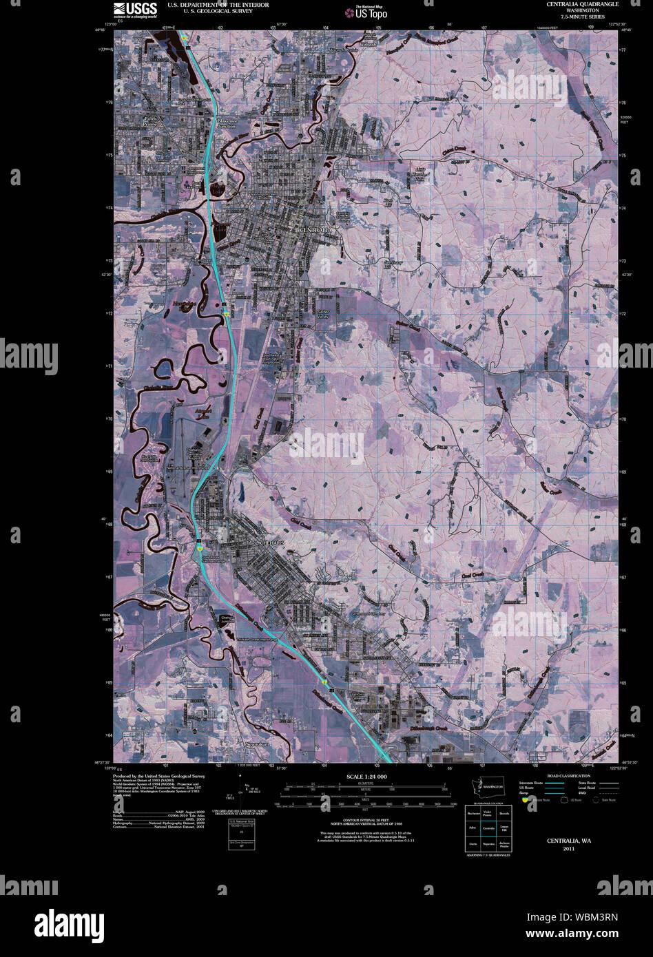 Centralia Washington Stock Photos & Centralia Washington ... on map of mansfield wa, map of lake quinault wa, map of grays harbor county wa, map of addy wa, map of south seattle wa, map of ravensdale wa, map of hamilton wa, map of napavine wa, map of chesaw wa, map of anatone wa, map of nine mile falls wa, map of white center wa, map of camp murray wa, map of satsop wa, map of clallam bay wa, map of lake washington wa, map of west olympia wa, map of chewelah wa, map of deer harbor wa, map of wilkeson wa,
