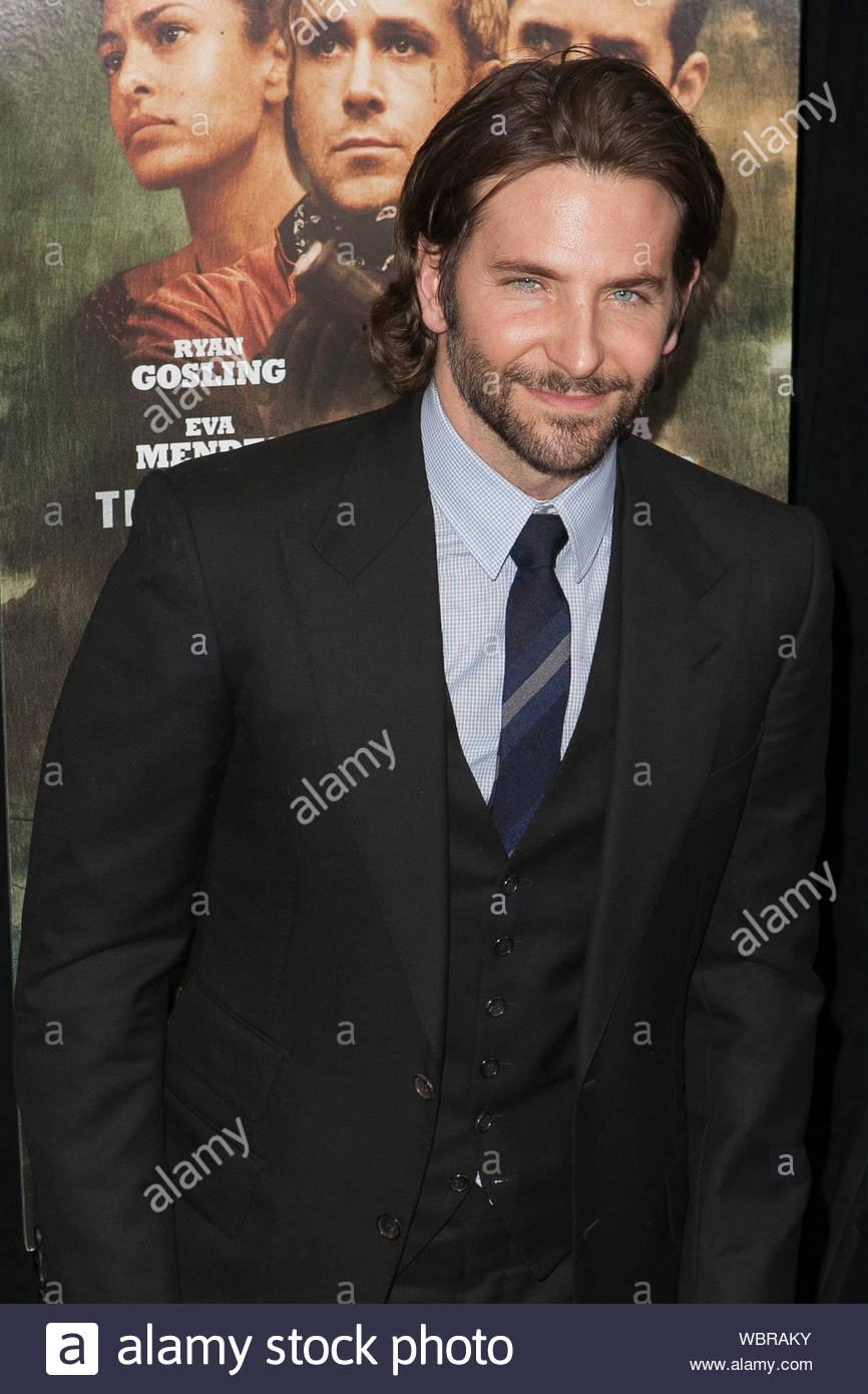 som är Bradley Cooper dating nu 2013