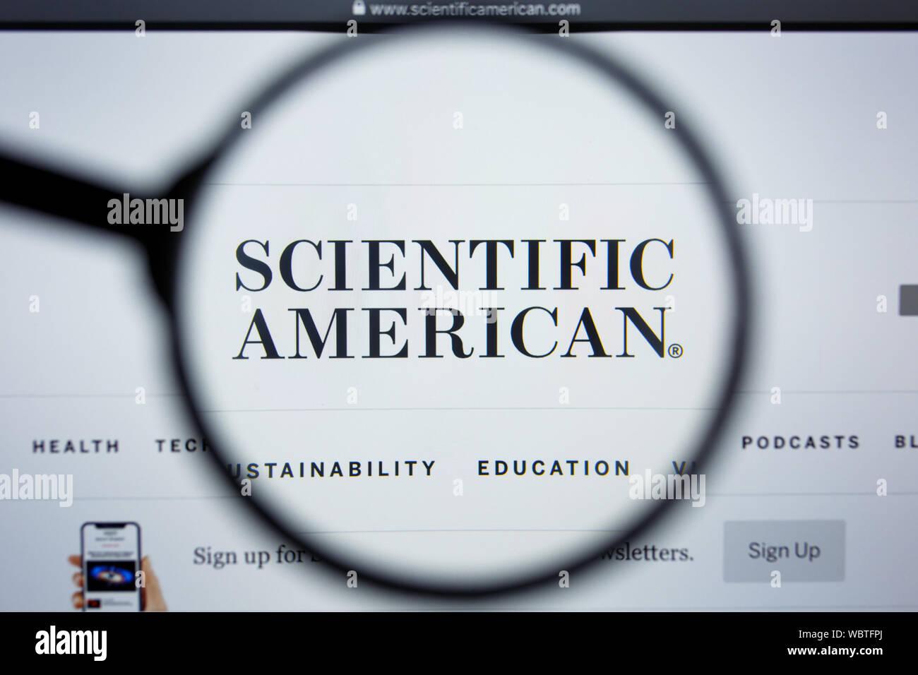 Website khoa học nước ngoài (10)