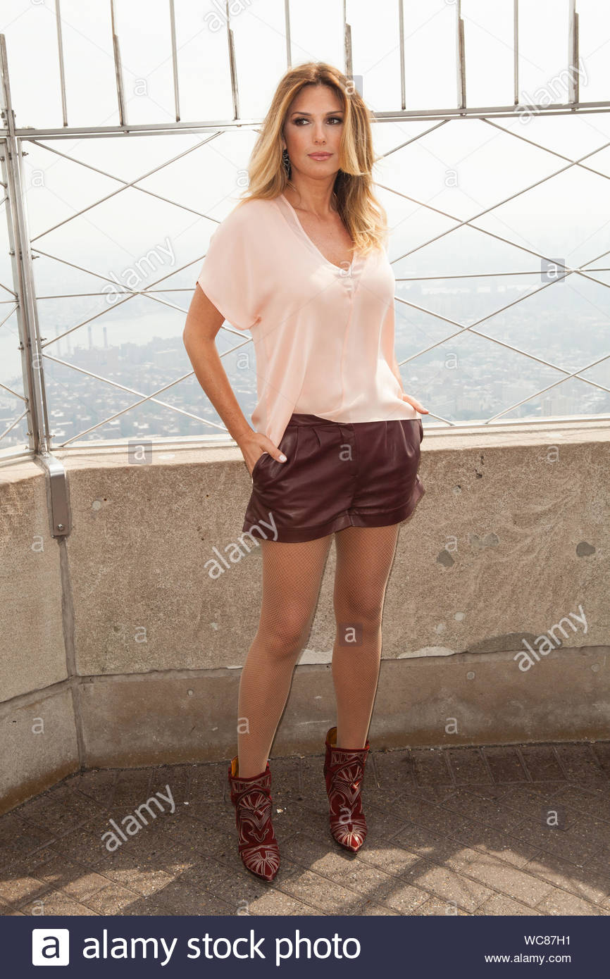 New York Ny Tv Personality Daisy Fuentes Visits The Empire State Building Daisy Broke Barriers As Shop our extensive range of health and beauty products from leading brands, fragrances for her and him and much more on boots.com. https www alamy com new york ny tv personality daisy fuentes visits the empire state building daisy broke barriers as mtvs first latina vj and as revlons first latina spokesperson to be signed to a worldwide contract today she wore a salmon pink blouse and black leather shorts matching her cowgirl boots akm gsi september 10 2013 image265712973 html
