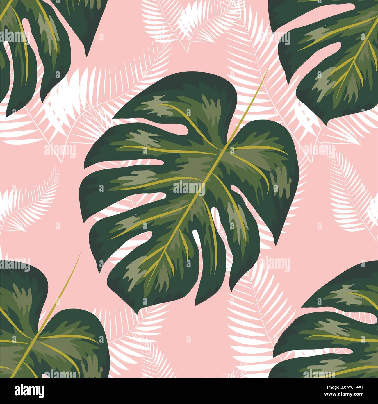 Tropical Exotic Floral Green And Red Monstera Palm Leaves Seamless Pattern Exotic Jungle Wallpaper Stock Vector Image Art Alamy Alstromeria asters bouquets carnations chrysanthemum exotic blooms and foliages flowers and fillers gladiolas. https www alamy com tropical exotic floral green and red monstera palm leaves seamless pattern exotic jungle wallpaper image265908464 html