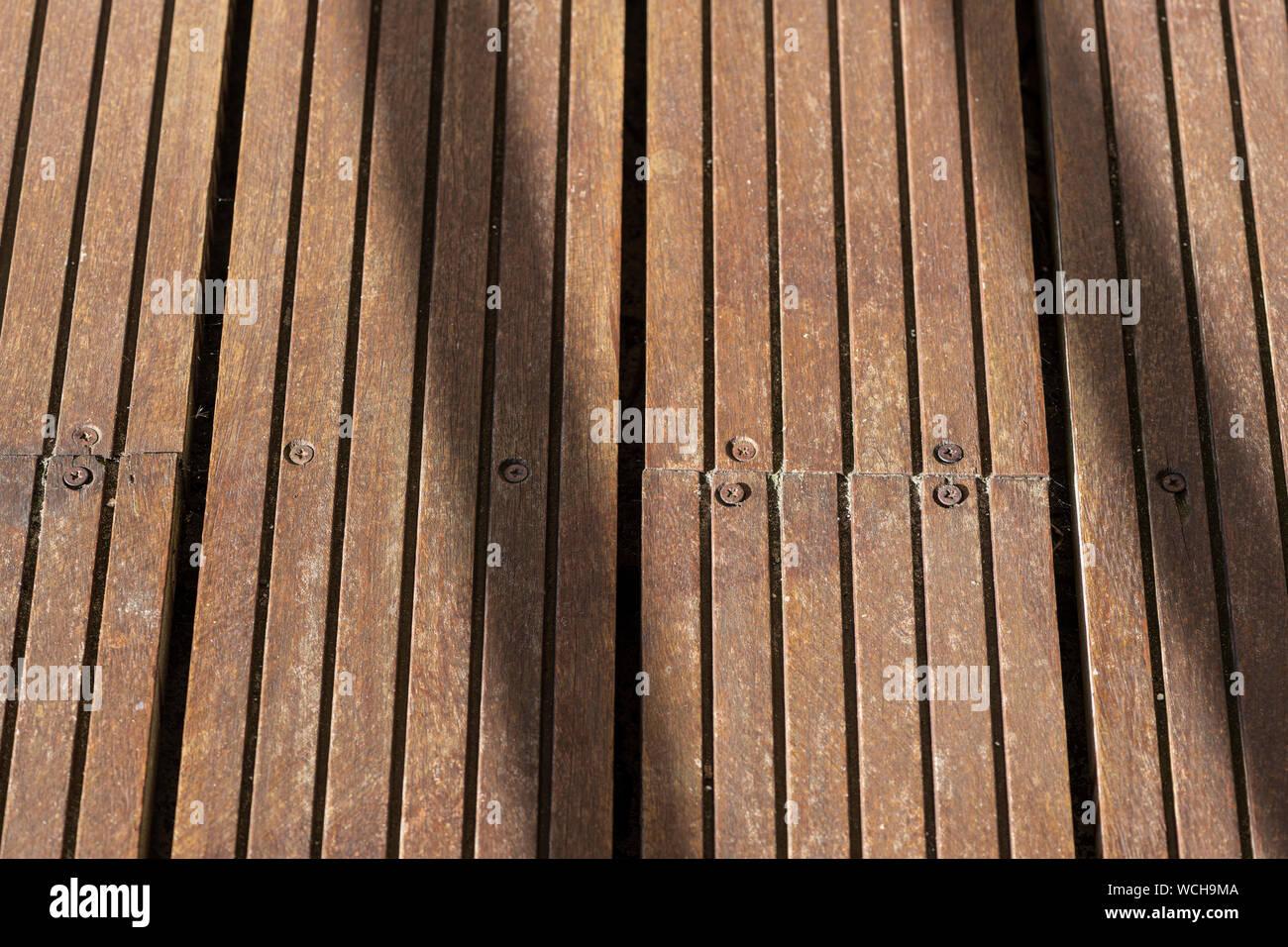 Flooring Screws Stock Photos Flooring Screws Stock Images Alamy