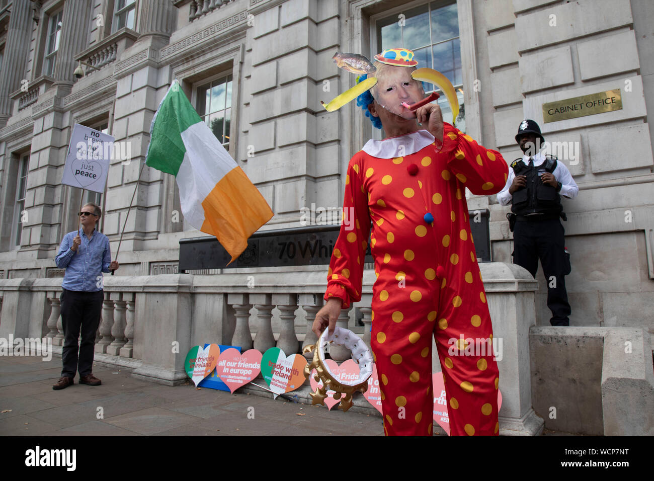 Office Clown Stock Photos & Office Clown Stock Images - Alamy