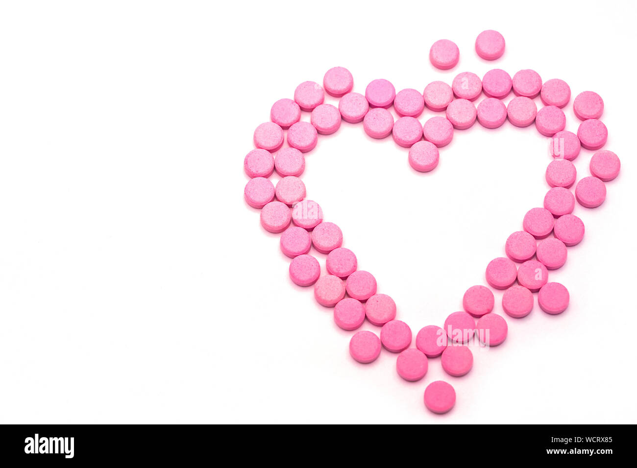 Ecstasy Tablets Stock Photos & Ecstasy Tablets Stock Images