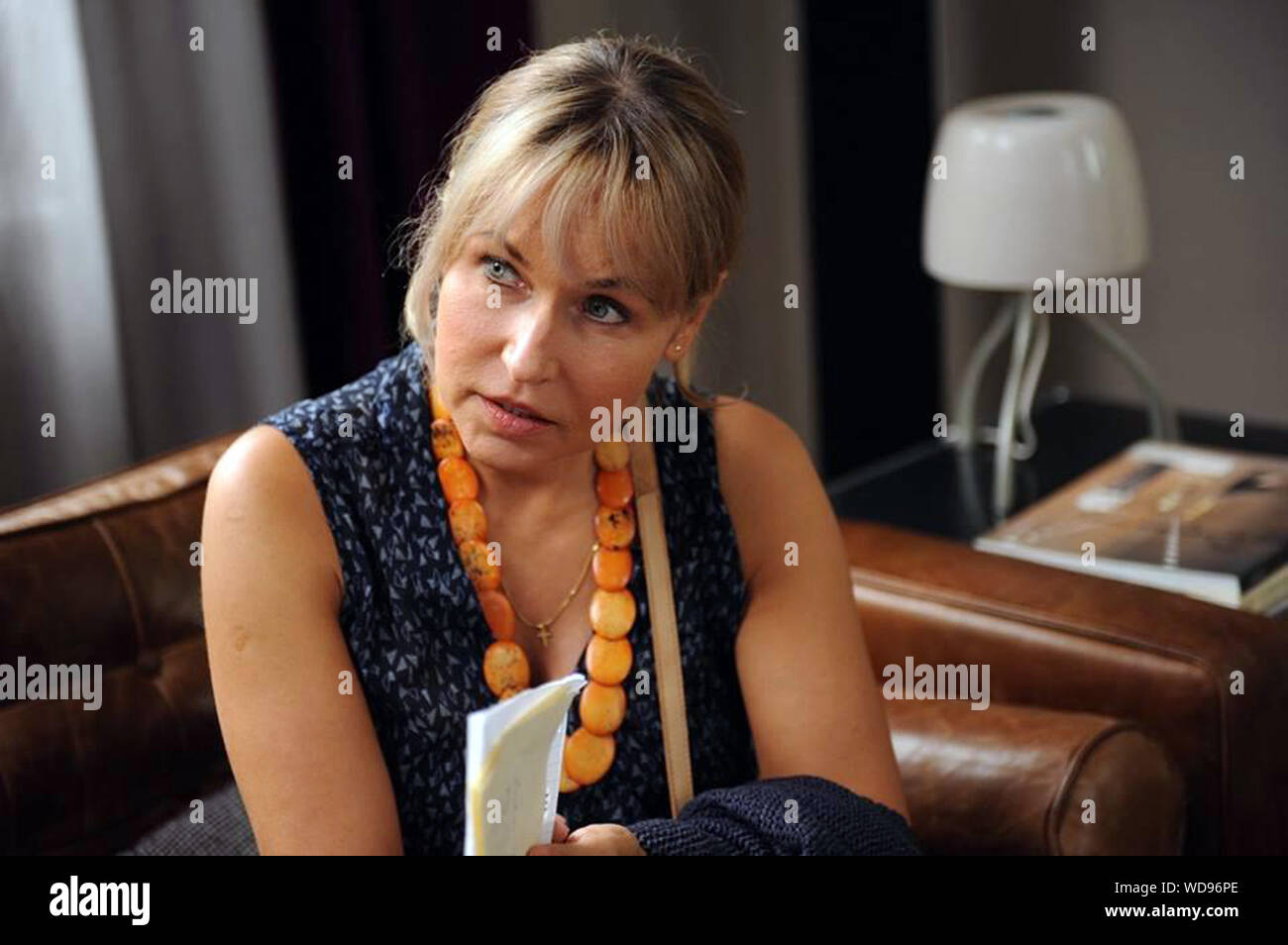 Anica Dobra Spieler anica stock photos & anica stock images - alamy
