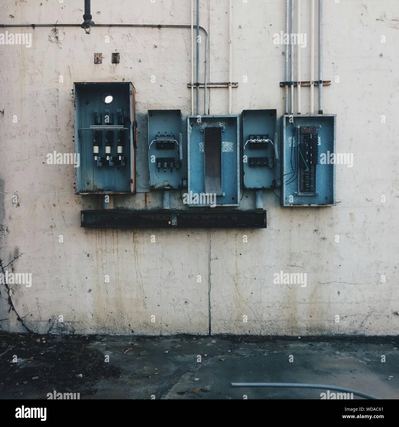 fuse box wall - fusebox and wiring diagram symbol-theft -  symbol-theft.paoloemartina.it  diagram database - paoloemartina.it