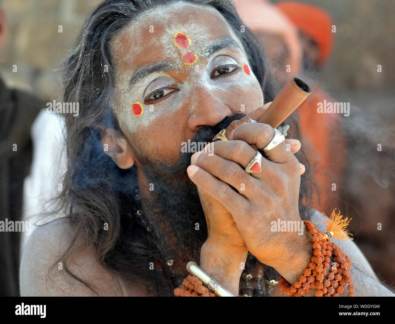 PHOTOS: Makarsankranti Photo Gallery, Picture News Gallery