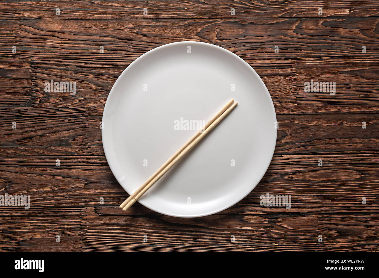 soba noodles, tree leaf, tree leaf, brown bamboo,  bamboo mat, sushi, soy sauce, sushi plate,  Stock Photo