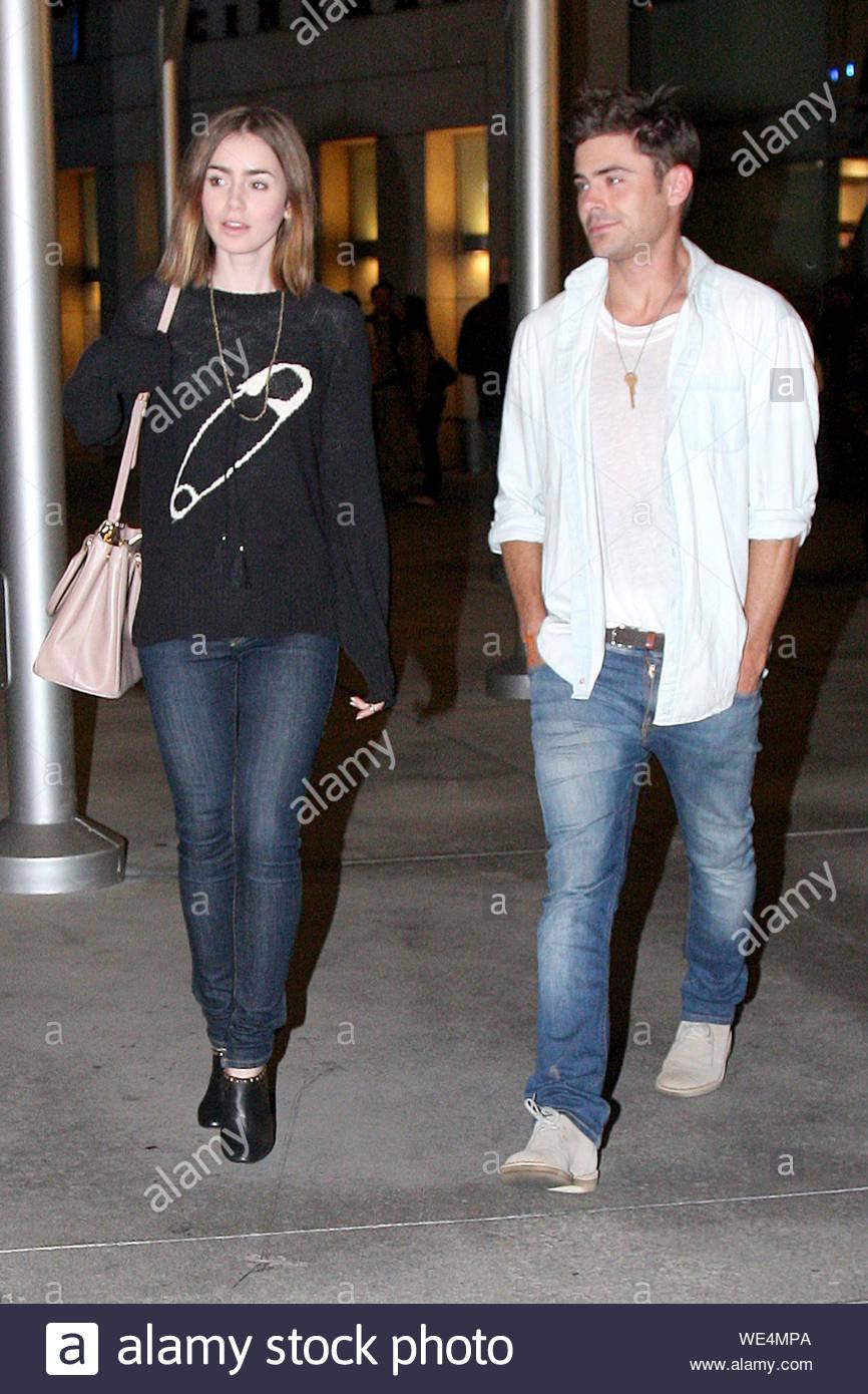 Ashley Tisdale og Zac Efron dating 2013 kjærlighet og venner datingside