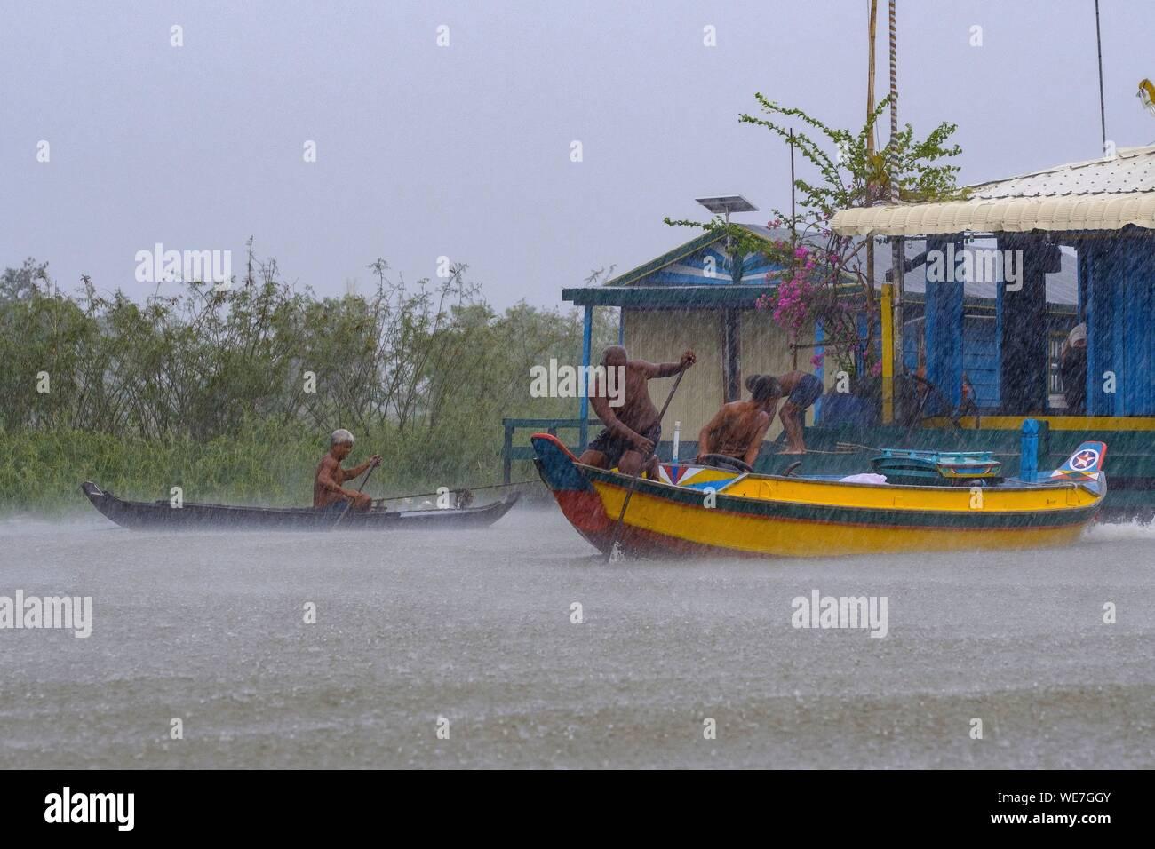 Escort girls Kampong Cham