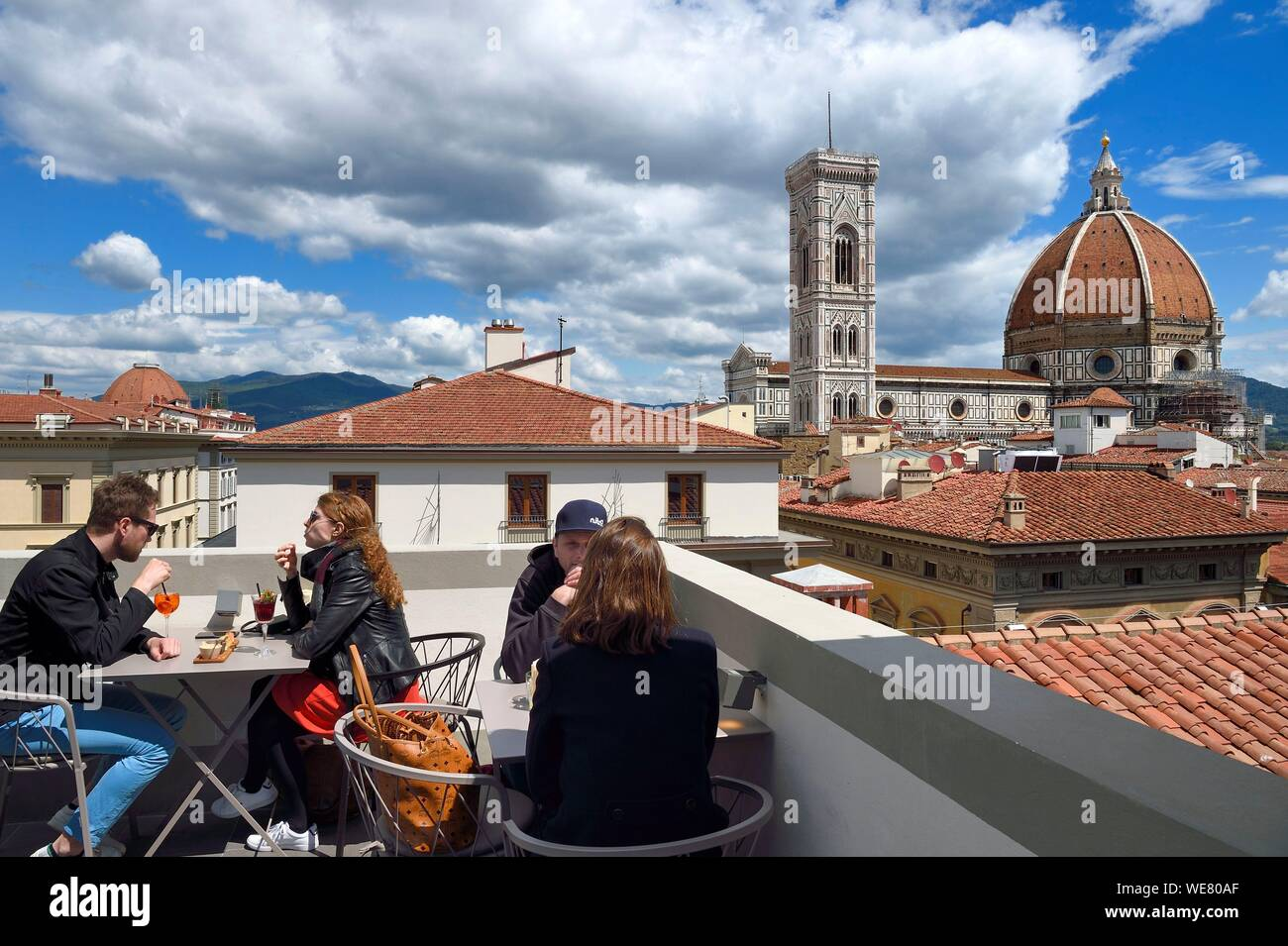 Rinascente Stock Photos Rinascente Stock Images Alamy