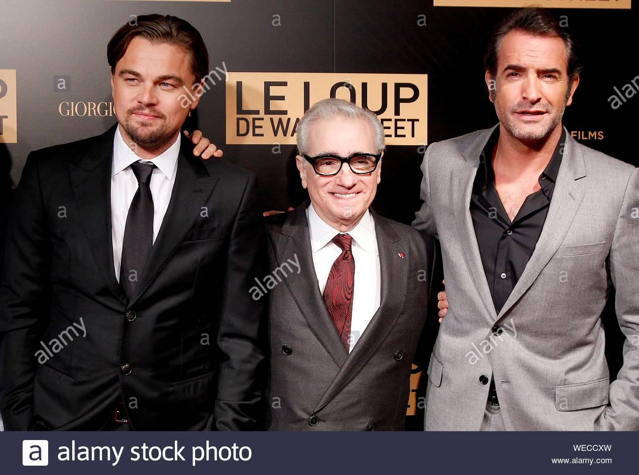 ¿Cuánto mide Jean Dujardin? Paris-france-leonardo-dicaprio-martin-scorsese-and-jean-dujardin-at-the-wolf-of-wall-street-premiere-at-the-cinema-gaumont-opera-in-paris-akm-gsi-december-9-2013-WECCXW