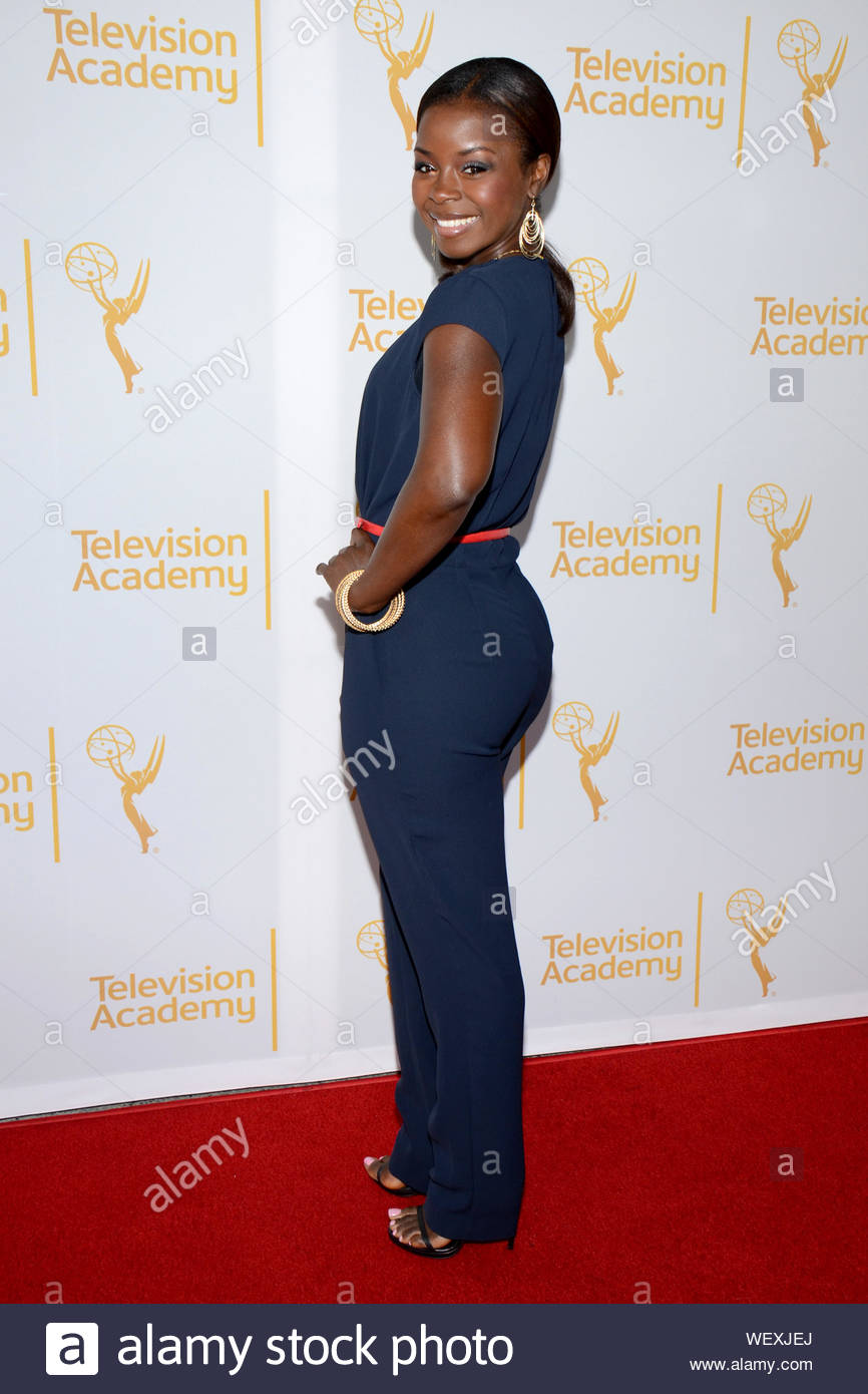 Hollywood Ca Erica Tazel Attends The Television Academy Presents An Evening With Justified In Hollywood Akm Gsi March 19 2014 Stock Photo Alamy Download 20 erica tazel stock photos for free or amazingly low rates! https www alamy com hollywood ca erica tazel attends the television academy presents an evening with justified in hollywood akm gsi march 19 2014 image267345978 html