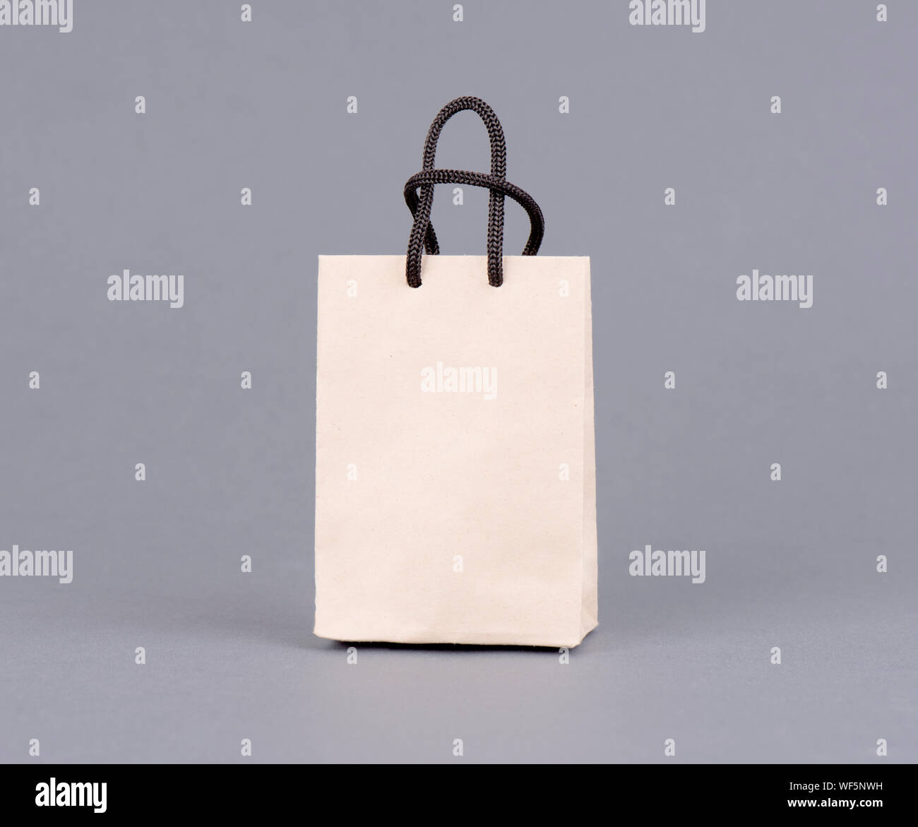 Food Paper Bag Design High Resolution Stock Photography And Images Alamy