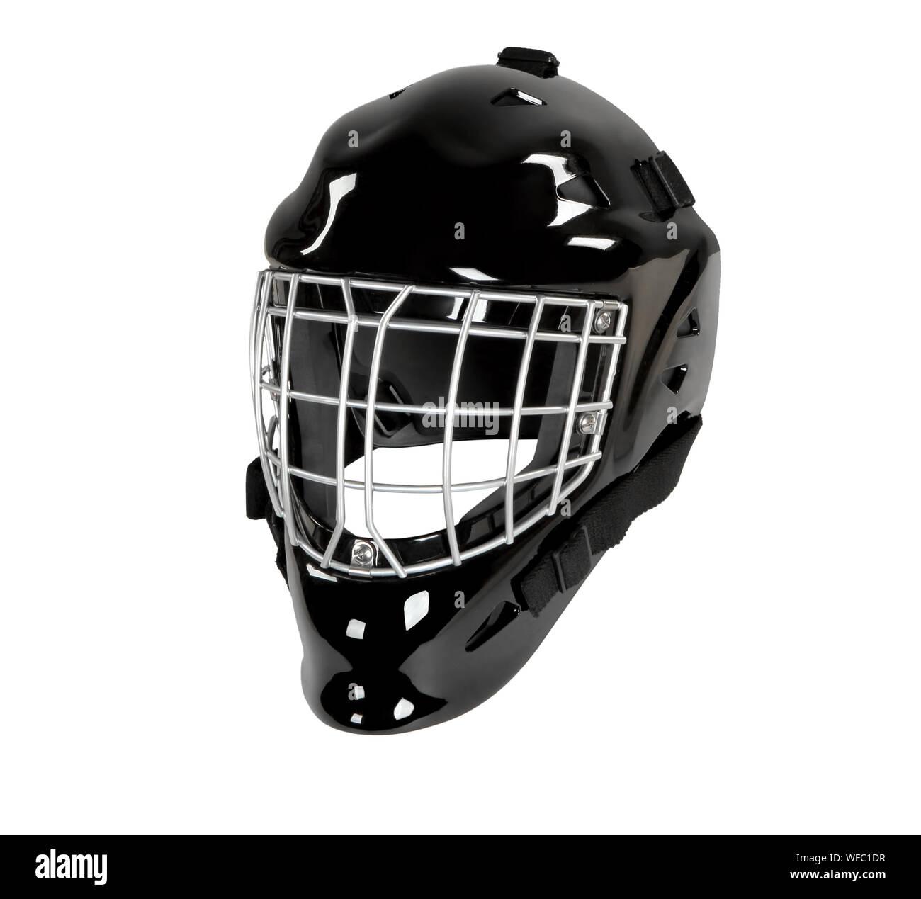 5/'/' 6/'/' or 8/'/' Russia Flag Ice Hockey Goalie Mask Car Bumper Sticker 3/'/'