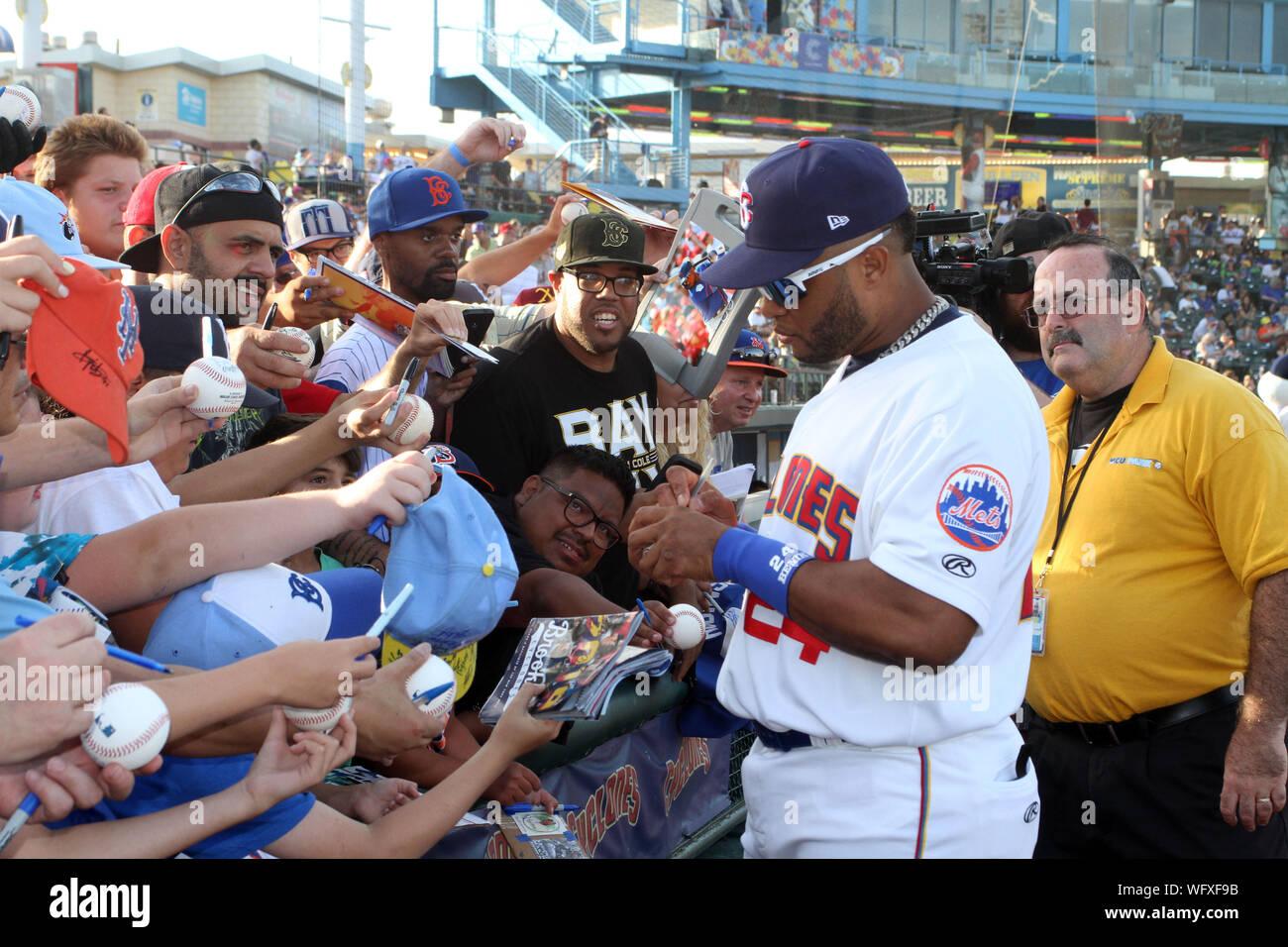 N Y Yankees Stock Photos & N Y Yankees Stock Images - Alamy