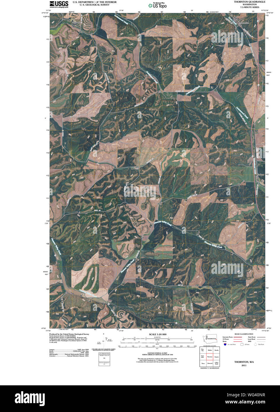 Thornton Cut Out Stock Images & Pictures - Alamy on wilmot map, lafayette map, taizhou city map, e-470 map, otis map, retreat map, lochbuie map, saddle mountain map, commerce city co map, downcity providence map, riverside township map, new ipswich map, cherry hills village map, ophir map, glencoe map, sloan's lake map, northglenn colorado map, patterson map, arvada map, elizabeth map,