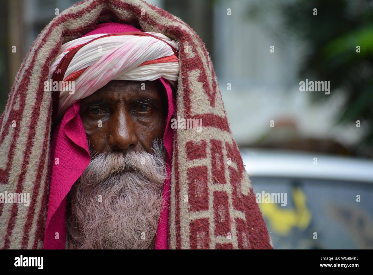 Indian dating blanke man
