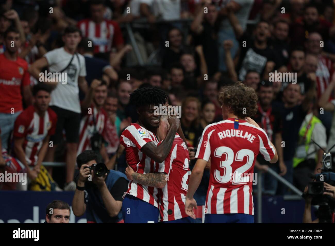 La Liga 09 La Liga Tabel Fixtures