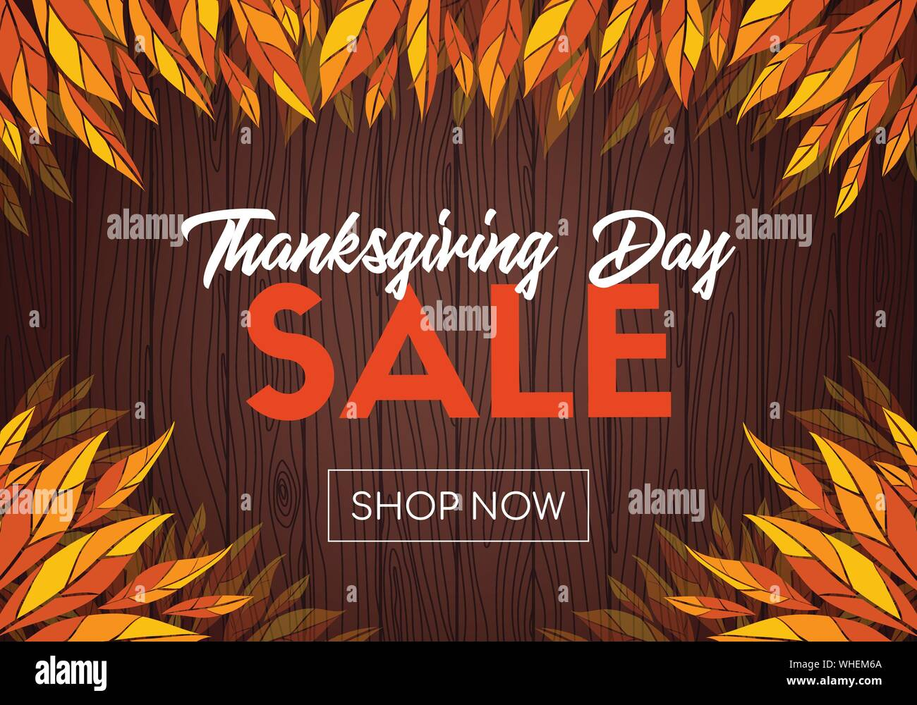 Thanksgiving Promotion High Resolution Stock Photography And Images Alamy