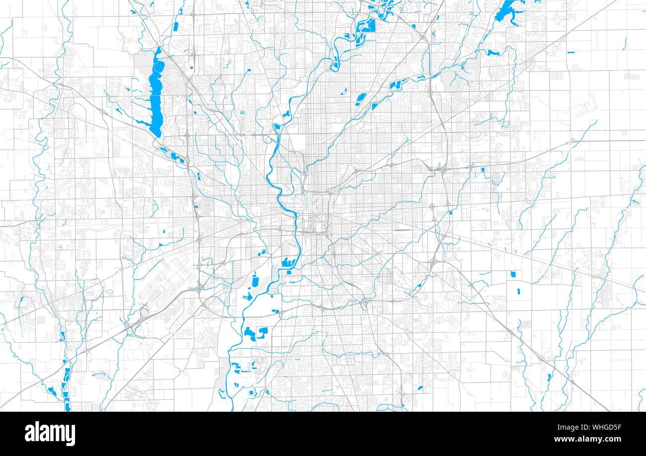 Rich detailed vector area map of Indianapolis, Indiana ... on usa map houston texas, usa map charlotte north carolina, usa map montgomery alabama, united states map indiana, road map of central indiana, usa map little rock arkansas, usa map austin texas, usa map norfolk virginia, street map of westfield indiana, american indiana, usa map louisville kentucky, usa map san antonio texas, us state map indiana, usa map memphis tennessee, usa map omaha nebraska, usa map atlanta georgia, usa map tucson arizona, the map of indiana, usa map lincoln nebraska, usa map tulsa oklahoma,