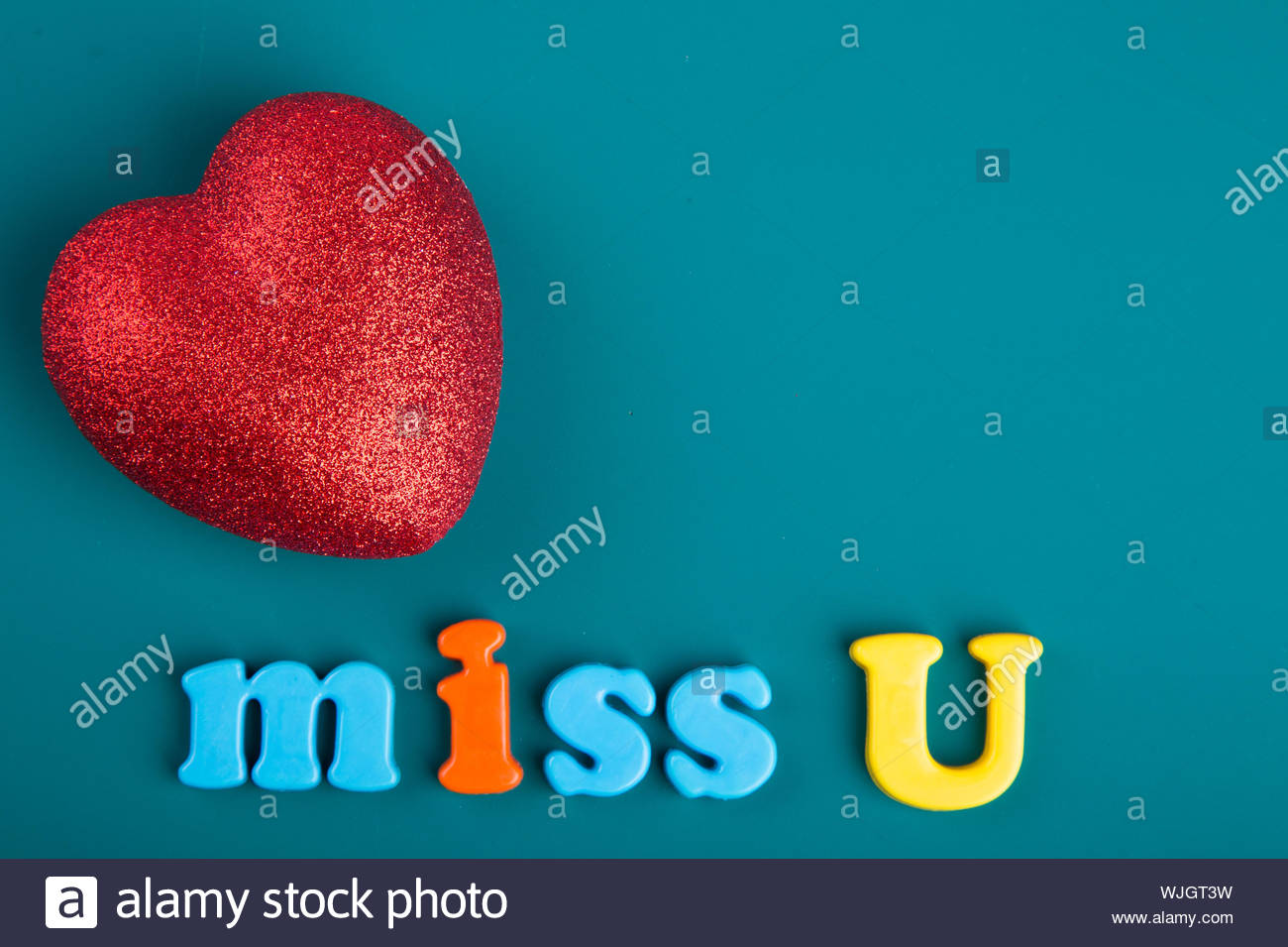 I Miss You Quotes & Images - Apps on Google Play | 955x1300