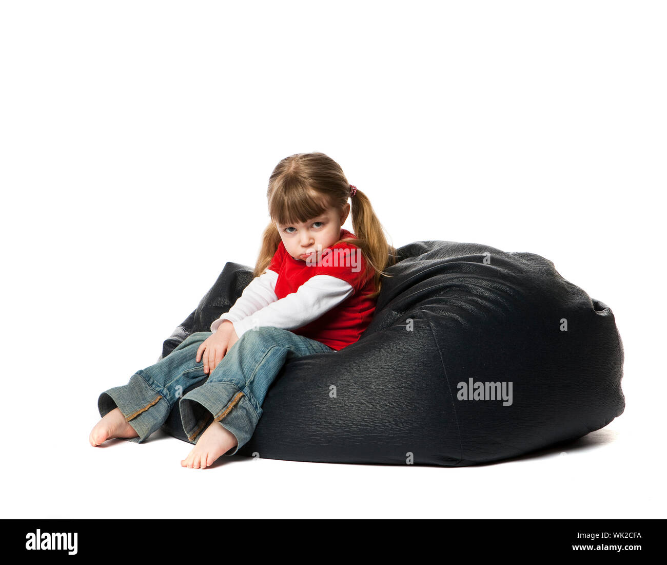 Awe Inspiring Bean Bag Cut Out Stock Images Pictures Alamy Andrewgaddart Wooden Chair Designs For Living Room Andrewgaddartcom