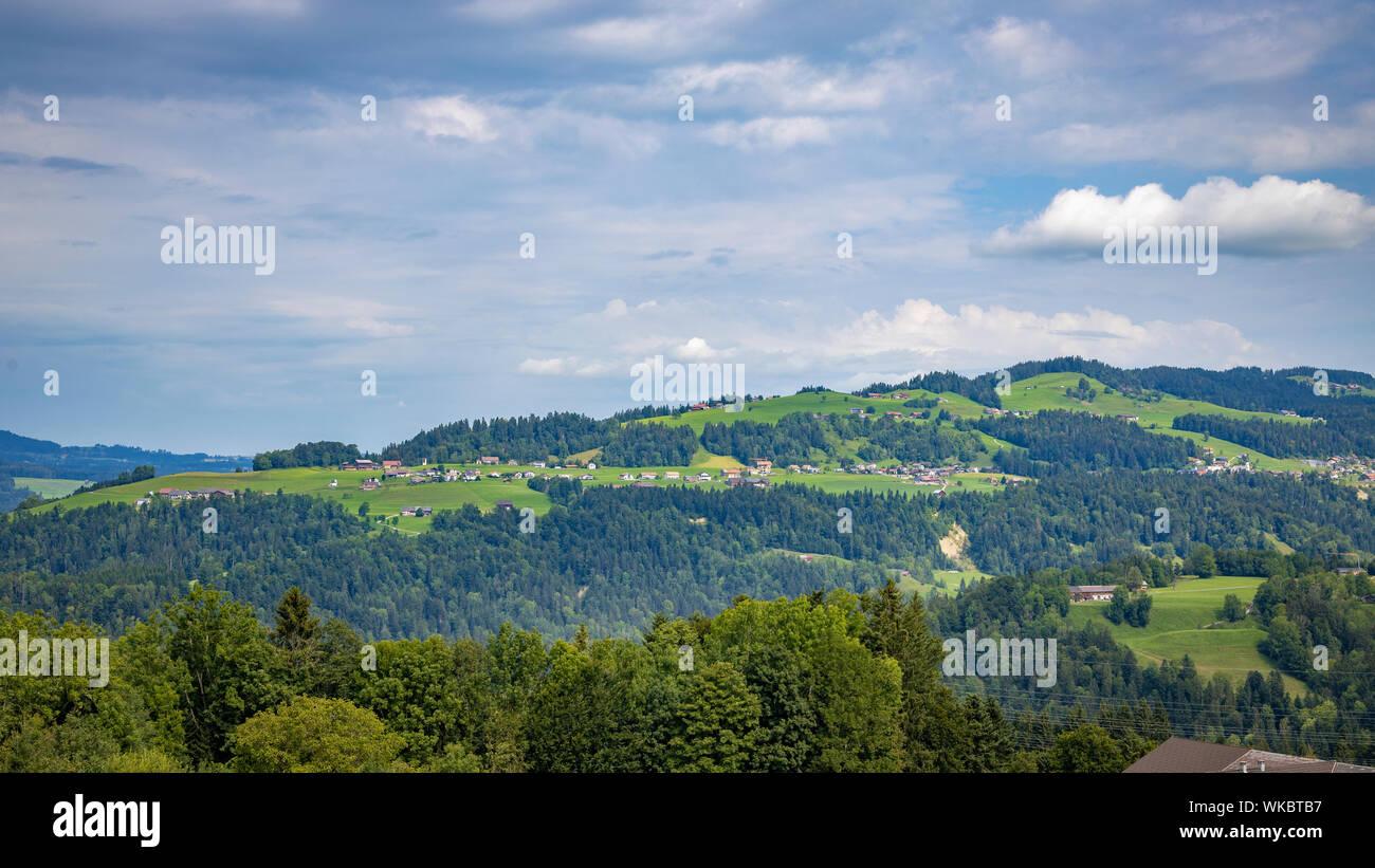 Bcherei - Alberschwende