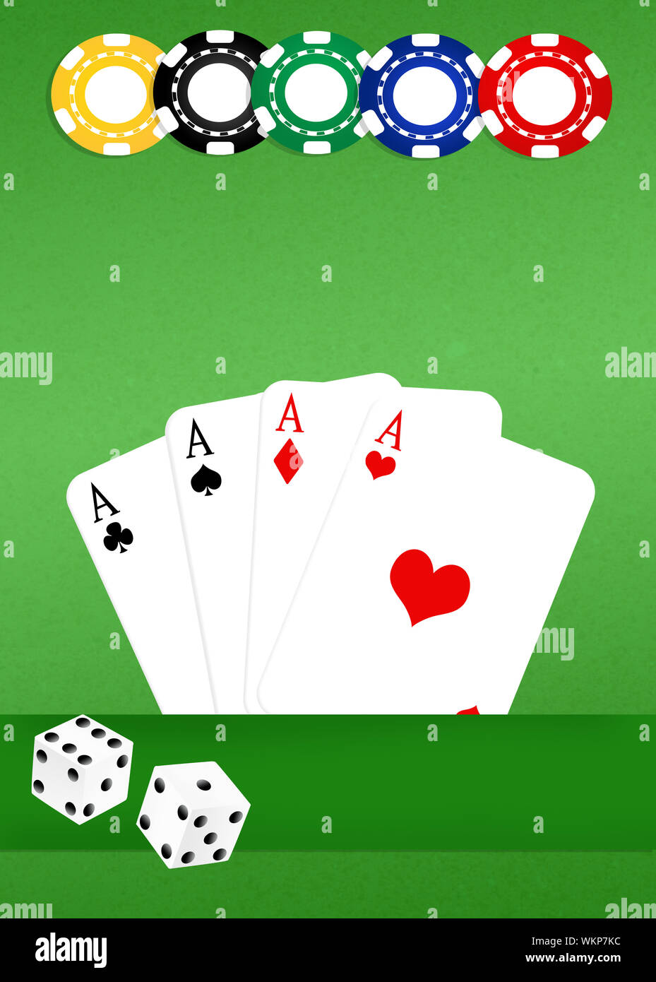 casino online games play