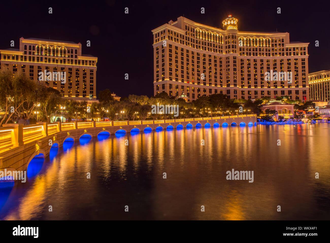 Kostenlose online casino 66 nm